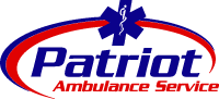 Patriot Ambulance Service: Medical Responsive in Flint, MI